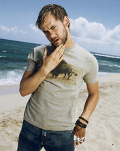 This is an image of 269358 Dominic Monaghan Photograph & Poster
