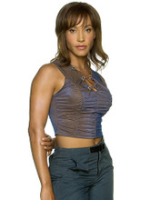 This is an image of 269348 Rachel Luttrell Photograph & Poster