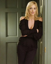 This is an image of 283670 Sharon Stone Photograph & Poster