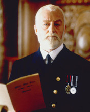 This is an image of 250243 Bernard Hill Photograph & Poster