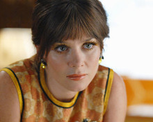 This is an image of 280047 Anna Friel Photograph & Poster