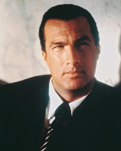 This is an image of 223692 Steven Seagal Photograph & Poster