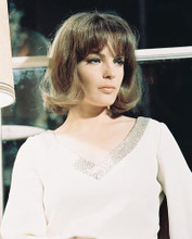 This is an image of 242272 Romy Schneider Photograph & Poster