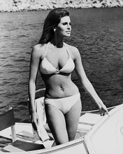 This is an image of 175843 Raquel Welch Photograph & Poster