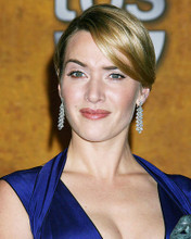 This is an image of 278126 Kate Winslet Photograph & Poster