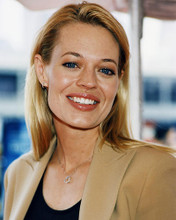 This is an image of Photograph & Poster of Jeri Ryan 285091