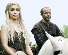 This is an image of Photograph & Poster of Game of Thrones 285162