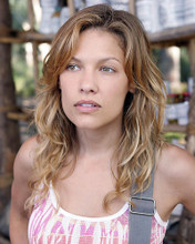 This is an image of 275293 Kiele Sanchez Photograph & Poster