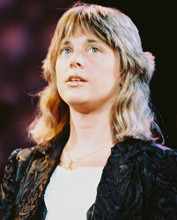 This is an image of 238930 Suzy Quatro Photograph & Poster
