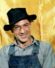 This is an image of Photograph & Poster of Gary Cooper 298270