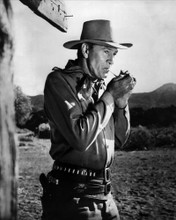 This is an image of Photograph & Poster of Gary Cooper 102790