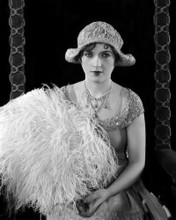 This is an image of Photograph & Poster of Marion Davies 102795