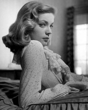 This is an image of Photograph & Poster of Lauren Bacall 102808