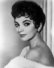 This is an image of Photograph & Poster of Joan Collins 102816