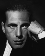 This is an image of Photograph & Poster of Humphrey Bogart 102820