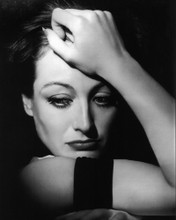 This is an image of Photograph & Poster of Joan Crawford 102826