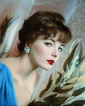 This is an image of Photograph & Poster of Joan Collins 298286