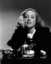 This is an image of Photograph & Poster of Joan Crawford 102854