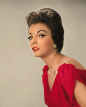 This is an image of Photograph & Poster of Joan Collins 298289