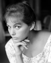 This is an image of Photograph & Poster of Claudia Cardinale 102864