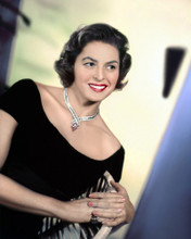 This is an image of Photograph & Poster of Ingrid Bergman 298290