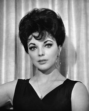 This is an image of Photograph & Poster of Joan Collins 102881