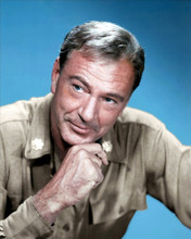 This is an image of Photograph & Poster of Gary Cooper 298294