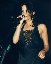 This is an image of Photograph & Poster of The Corrs 248057