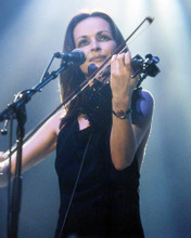 This is an image of Photograph & Poster of The Corrs 250144