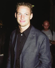 This is an image of Photograph & Poster of Jensen Button 244763
