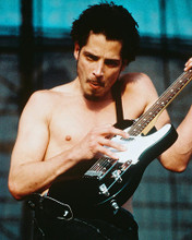 This is an image of Photograph & Poster of Soundgarden 251769
