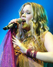 This is an image of Photograph & Poster of Joss Stone 265377