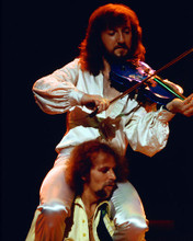 This is an image of Photograph & Poster of Electric Light Orchestra 274442