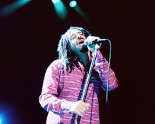 This is an image of Photograph & Poster of Counting Crows 251888