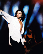This is an image of Photograph & Poster of Inxs 215037