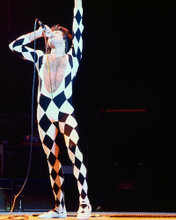This is an image of Photograph & Poster of Queen 219650