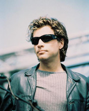 This is an image of Photograph & Poster of Bon Jovi 227312
