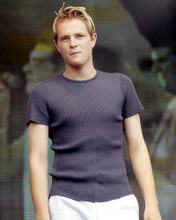 This is an image of Photograph & Poster of Westlife 249623