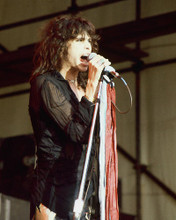 This is an image of Photograph & Poster of Aerosmith 266628