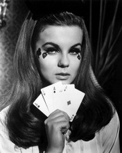This is an image of Photograph & Poster of Ann-Margret 102905