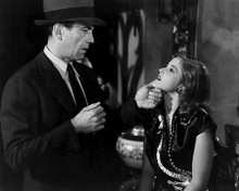 This is an image of Photograph & Poster of The Big Sleep 102920