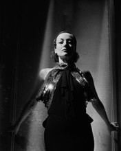This is an image of Photograph & Poster of Joan Crawford 102923