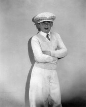 This is an image of Photograph & Poster of Jackie Coogan 102933