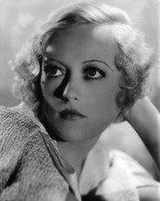 This is an image of Photograph & Poster of Marion Davies 102958