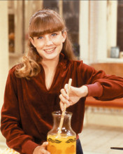 This is an image of Photograph & Poster of Dana Plato 298304