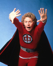 This is an image of Photograph & Poster of William Katt 298312