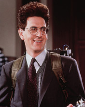 This is an image of Photograph & Poster of Harold Ramis 298327