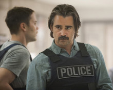 This is an image of Photograph & Poster of Colin Farrell 298331