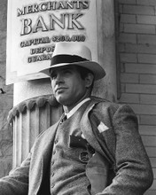 This is an image of Photograph & Poster of Warren Beatty 102980