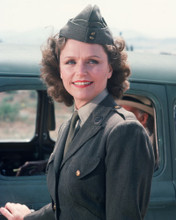 This is an image of Photograph & Poster of Lee Remick 298370